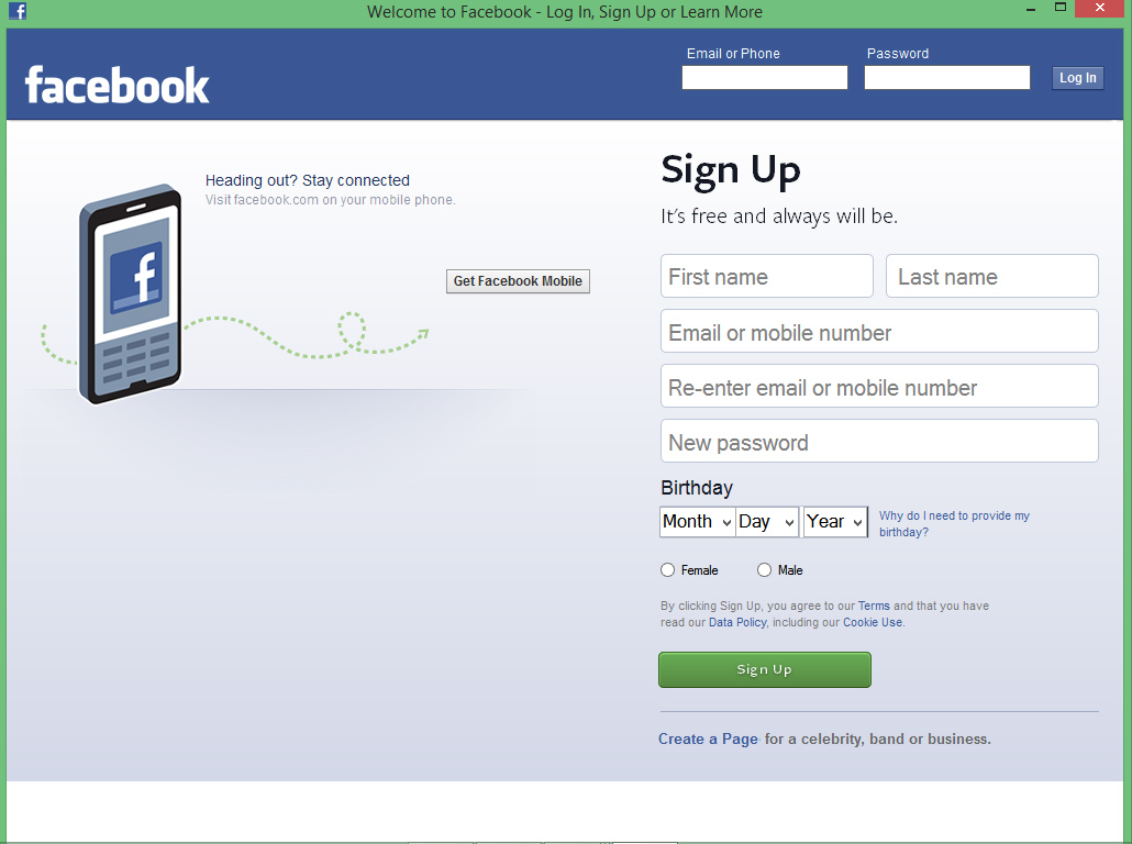 how to hack a facebook without surveys how to hack facebook accounts for free quick and easily 5999